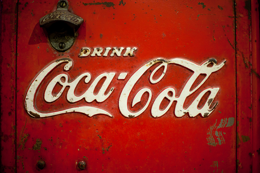 Can a Coke Commercial Divide America?