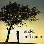"Garcia McCall's ""Under the Mesquite"" Honored by YALSA"