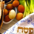 15 Reasons Why Everyone Should Experience a Passover Seder at Least Once-Photo2