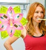 No Time for the Gym? Try the Fitness Flower for Busy Moms-MainPhoto