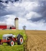 How the Farm Bill SNAP Cuts Will Affect Latinos-SliderPhoto