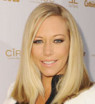 Kendra WIlkinson Discusses Her Pregnancy-NFO