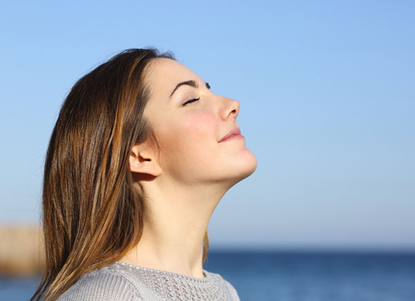 8 Breathing Techniques that will Improve Your Life