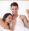 13 Ways Orgasms Help Kill Stress-MainPhoto