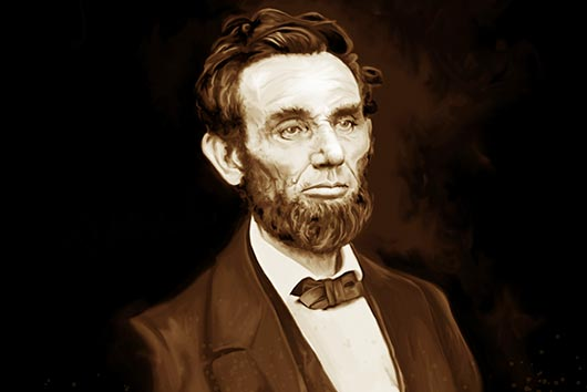 15 Facts About Abe Lincoln You Never Knew
