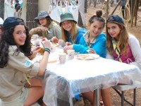 15 Reasons Why Girl Scouts WIll Always Be Awesome-MainPhoto