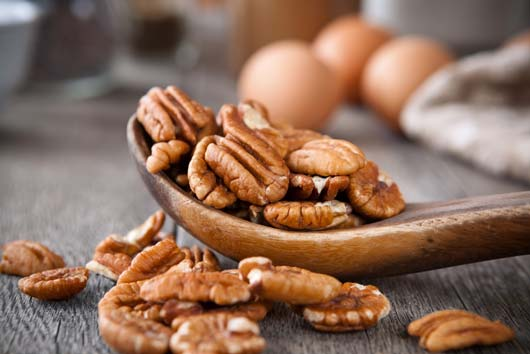 8 Things You Didn't Know You Can Do with Pecans