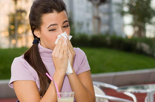 10-Natural-Ways-to-Prevent-Summer-Colds-MainPhoto