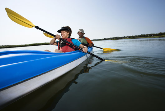 10-Water-Activities-to-Build-Your-Core-photo10