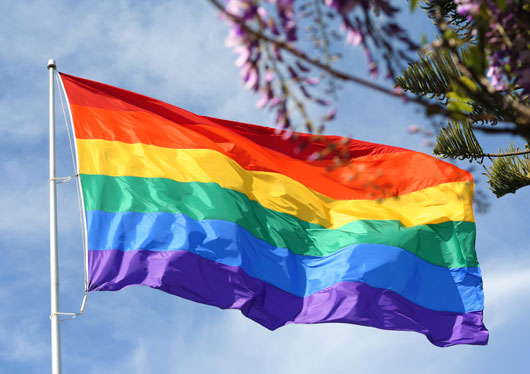 15-Reasons-Your-Hetero-Family-Should-Celebrate-Gay-Pride-Day-photo15