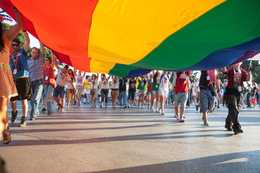 15-Reasons-Your-Hetero-Family-Should-Celebrate-Gay-Pride-Day-photo5