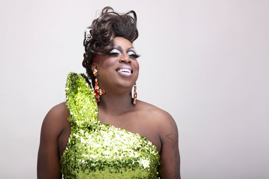 20-Life-Lessons-We-Can-All-Learn-From-Our-Drag-Queen-Sons-&-Daughters-photo13