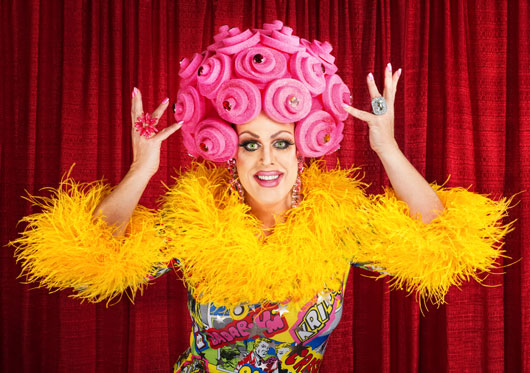 20-Life-Lessons-We-Can-All-Learn-From-Our-Drag-Queen-Sons-&-Daughters-photo6
