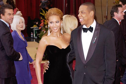 30-Reasons-Why-Beyonce-and-Jay-Z-Still-Have-it-ALL-Figured-Out-MainPhot