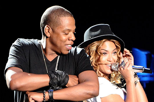 30-Reasons-Why-Beyonce-and-Jay-Z-Still-Have-it-ALL-Figured-Out-photo21