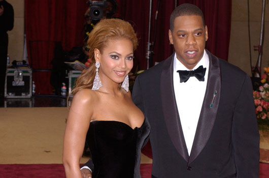 30-Reasons-Why-Beyonce-and-Jay-Z-Still-Have-it-ALL-Figured-Out-photo23