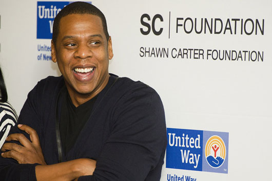 30-Reasons-Why-Beyonce-and-Jay-Z-Still-Have-it-ALL-Figured-Out-photo28