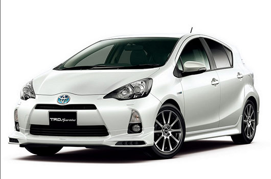Ten-2014-Hybrid-Cars-with-Pros-and-Cons-Photo10